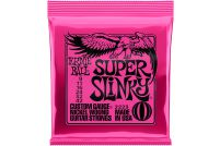 Ernie Ball 2223 Super Slinky .009 - .042
