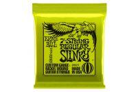 Ernie Ball 2621 7-String Regular Slinky .010 - .056