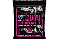 Ernie Ball 2723 Cobalt Super Slinky .009 - .042