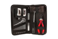 Ernie Ball Guitar & Bass Tool Kit