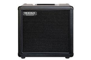 Mesa Boogie Rectifier Cabinet 1X12 Recto