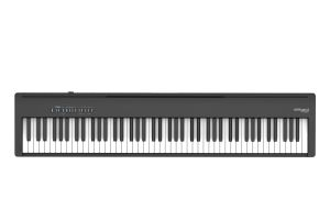 Roland FP-30X-BK Digital Piano