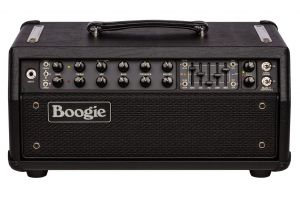 Mesa Boogie Mark Five 35 Head