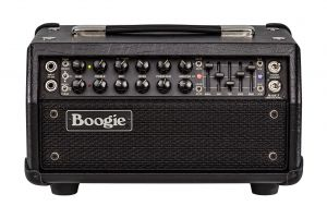 Mesa Boogie Mark Five 25 Head