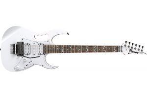 Ibanez JEMJR-WH E-Gitarre (White)