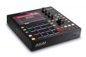 Akai Professional MPC ONE - 1x opened box