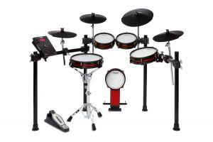 Alesis Crimson II SE Mesh Kit - Special Edition