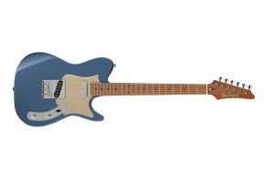 Ibanez AZS2209H PBM Prestige - Prussian Blue Metallic