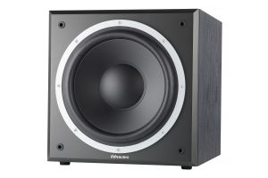Dynaudio BM14S II Subwoofer - b-stock (1x opened box)
