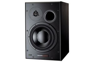 Dynaudio BM15A - Right - b-stock (1x opened box)