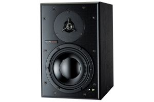 Dynaudio BM6A - b-stock (1x opened box)
