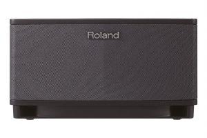 Roland CUBE-LT-BK