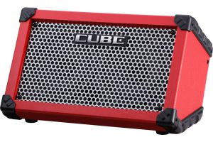 Roland CUBE-ST-R Cube Street Red