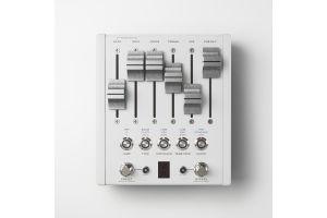 Chase Bliss Audio Automatone CXM1978 Reverb