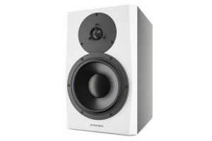 Dynaudio LYD-8 - b-stock (1x opened box)