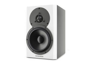 Dynaudio LYD-5 White