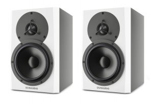 Dynaudio LYD-5 - PAIR BUNDLE SET