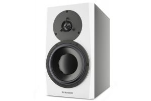 Dynaudio LYD-7 White - b-stock (1x opened box)