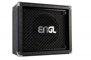 Engl Gigmaster Cabinet 1x10 E110