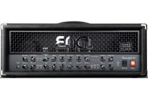 Engl Powerball II Head E645/2