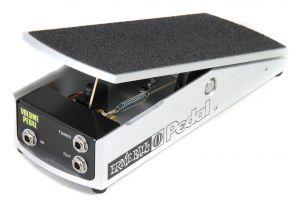 Ernie Ball USA EB6166 Mono Volume Pedal