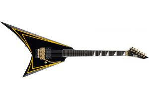 ESP Alexi Katakana CS - Custom Shop