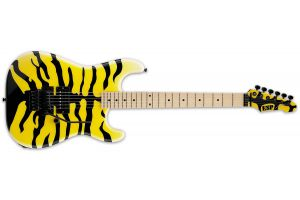 ESP George Lynch M-I Tiger CS - Custom Shop