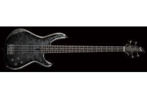ESP Rumble Bass RB-4 OXI - Oxidized Iron