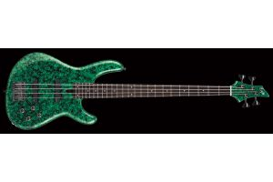 ESP Rumble Bass RB-4 WG - Wild Green