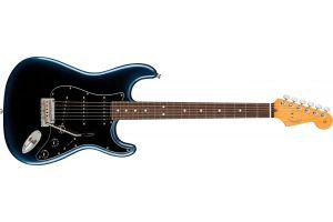 Fender American Professional II Stratocaster RW - Dark Night