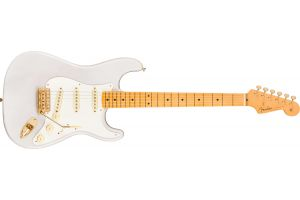 Fender American Original 50s Strat MN - Mary Kaye - Limited Edition