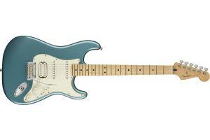 Fender Player Stratocaster HSS MN - Tidepool