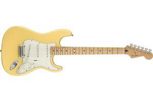 Fender Player Stratocaster MN - Buttercream
