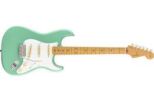 Fender Vintera '50s Stratocaster MN - Seafoam Green