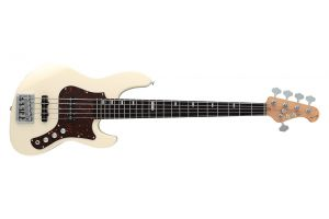 FGN Expert Mighty Jazz 5 AWH - Antique White