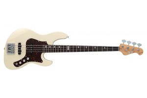 FGN Expert Mighty Jazz AWH - Antique White