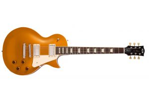 FGN Neo Classic LS10 AG - Antique Gold