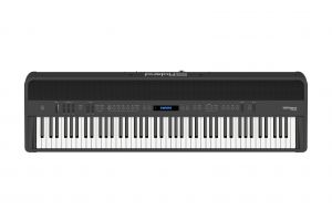 Roland FP-90 BK Stage Piano