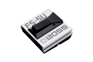 Boss FS-5U Foot Switch (momentary)