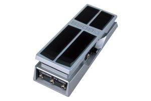 Boss FV-500H Volume Pedal