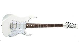 Ibanez AT10RP CLW Premium - Andy Timmons Signature