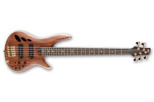 Ibanez SR30TH5P NT - Natural Low Gloss 30th Anniversary Limited Edition