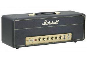 Marshall JTM45 2245 Vintage Re-Issue Series
