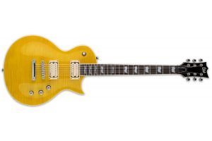 ESP Ltd Eclipse EC-401VF DMZ LD - Lemon Drop