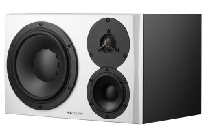 Dynaudio LYD-48 White - Right