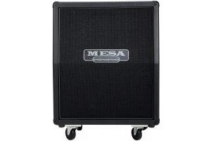 Mesa Boogie Rectifier Cabinet 2X12 Recto Vertical Slant