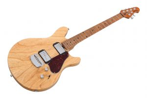 Music Man USA James Valentine NV - Satin Natural