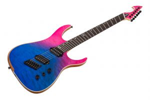 Ormsby Hype GTR6 (Run 5) Multiscale - Quilted Dragon