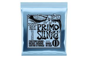 Ernie Ball 2212 Primo Slinky .0095 - .044