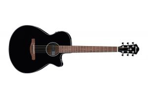 Ibanez AEG50 BK - Black